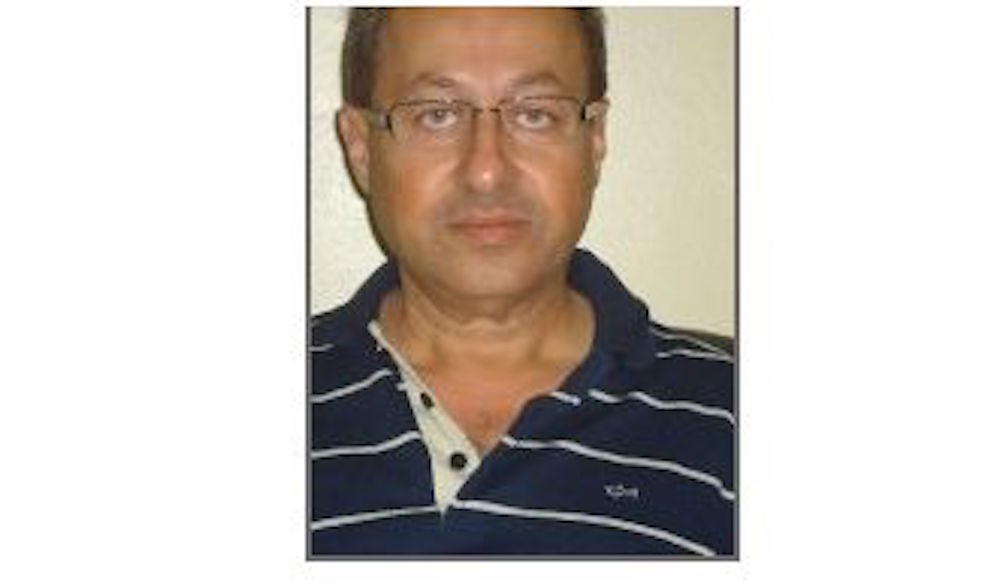 Dette de plus 22 milliards F Cfa : Zoheir Wazni, ses méthodes, sa stratégie et ses complices pour arnaquer les banques sénégalaises