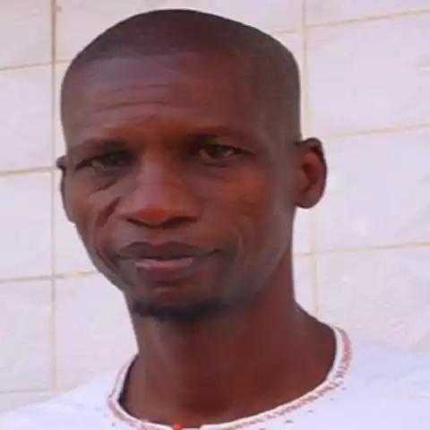 Abdou Latif Coulibaly sur Clédor Sène : « Je n'ai pas suivi son émission »