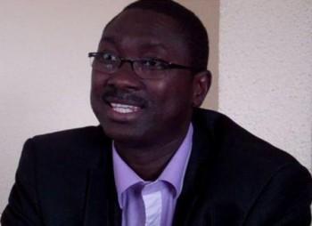 Référendum pour la réduction du mandat présidentiel : Les révélations d'Ismaïla Madior Fall