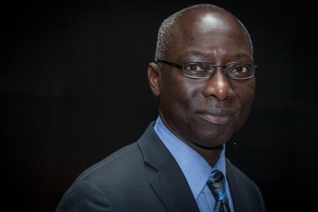 Il est urgent d'arrêter l'érosion du respect du droit international humanitaire (par M. Adama Dieng)