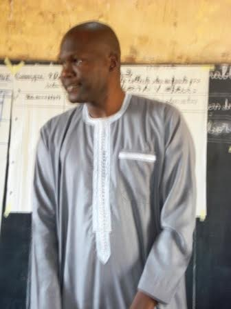 Koumpentoum : L'IEF, en partenariat avec L'UNICEF,  met en place des CAVE dans 100 écoles