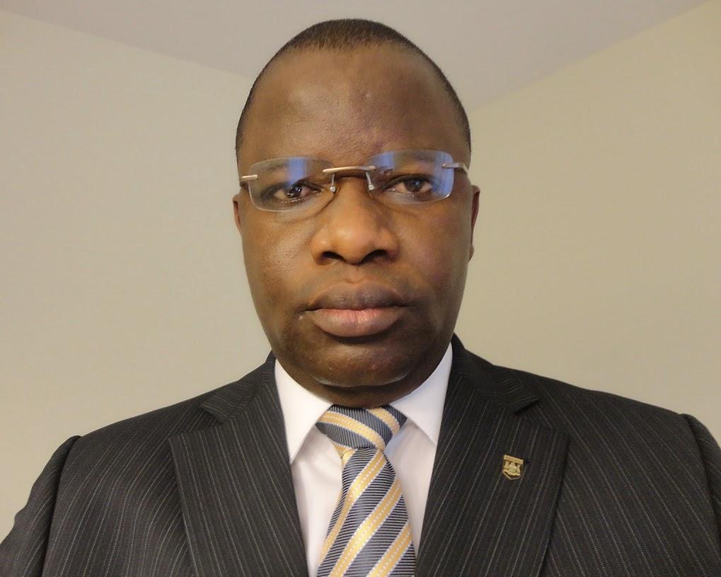 Élection présidentielle hypothétique en RDC : vers un suicide politique collectif.