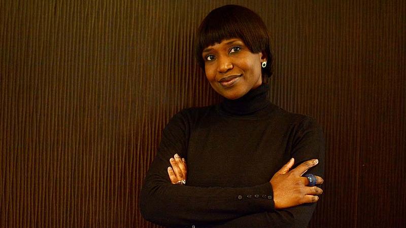 Film documentaire «Qui suis-je sans mari ?» : Mariama Samba Baldé décortique la hideur du racisme et le danger du préjugé sur le statut des femmes célibataires