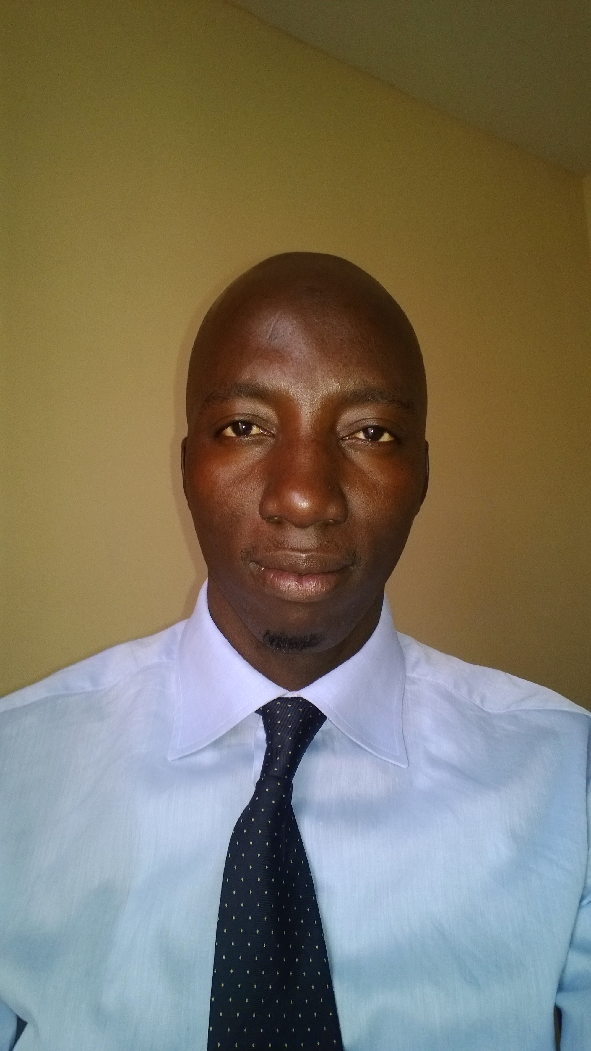 Réponse aux « dames de compagnies »et aux nouveaux « amis » de Macky Sall