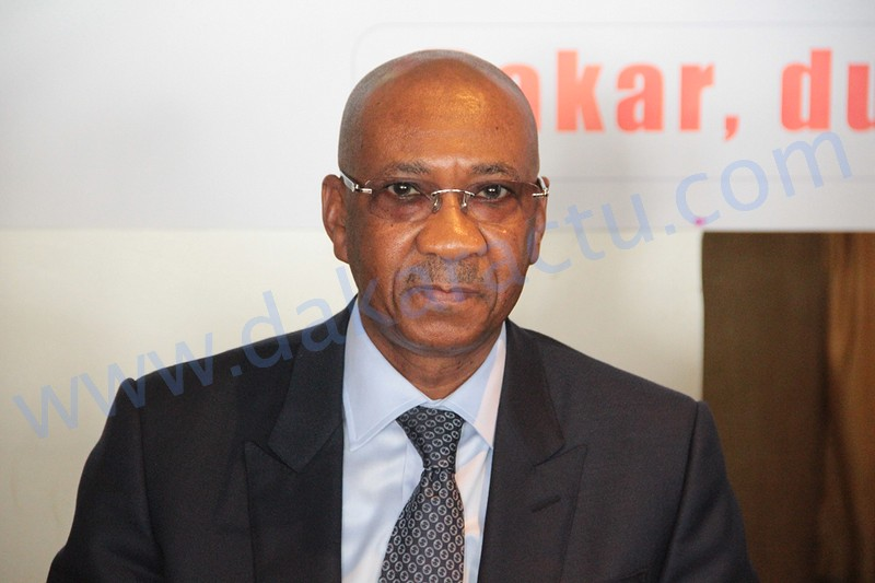 UEMOA : Le Président Sall va trancher sur les questions « sénégalaises » le 21 Décembre prochain