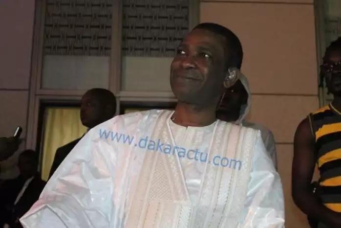 """Festival """" Pënccum Niani """" :  Le comité de pilotage interpelle Youssou N'DOUR qui brille par son silence."""