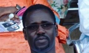 DERNIÈRE MINUTE : Massamba M'baye libéré