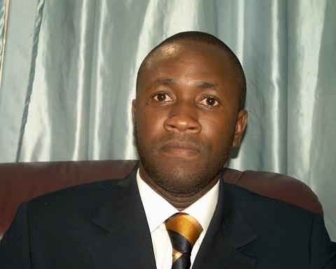 Détournements de deniers publics à l'ex Fonds National de Promotion de la Jeunesse (FNPJ) : «Les précisions de l'Administrateur Ibrahima Condetto NIANG»