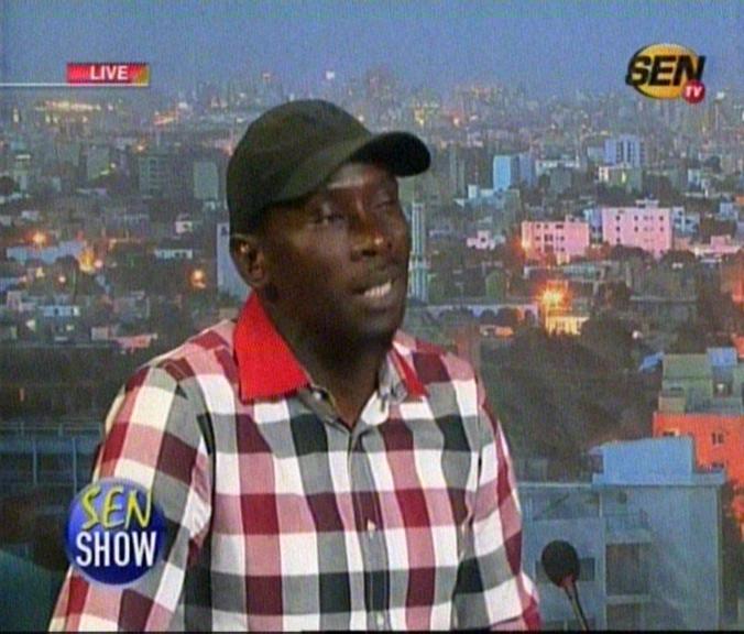 DIC : Les journalistes de Sentv libérés