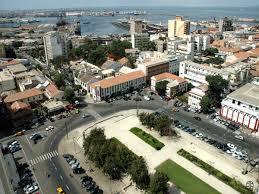 Indicateurs économiques au vert : Le contexte sénégalais favorable à l'installation des banques