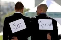 KAOLACK : Un couple d'homosexuels qui se mariait et leurs invités arrêtés