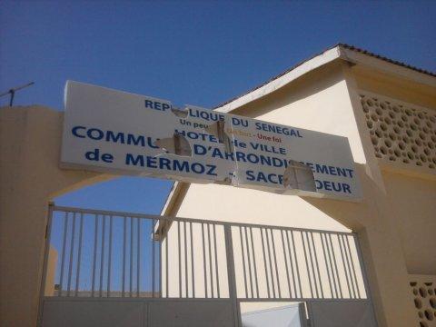 CONTRIBUTION: Quel avenir pour Mermoz Sacré-cœur (Demba Makalou  Mouvement citoyen  Mermoz Sacré Coeur Ca Kanam)