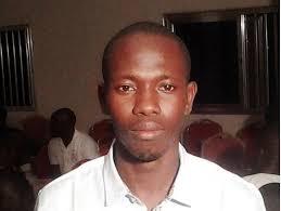 MBACKE- L'Ujtl adresse une déclaration de marche au préfet pour la libération d'Oumar Sarr
