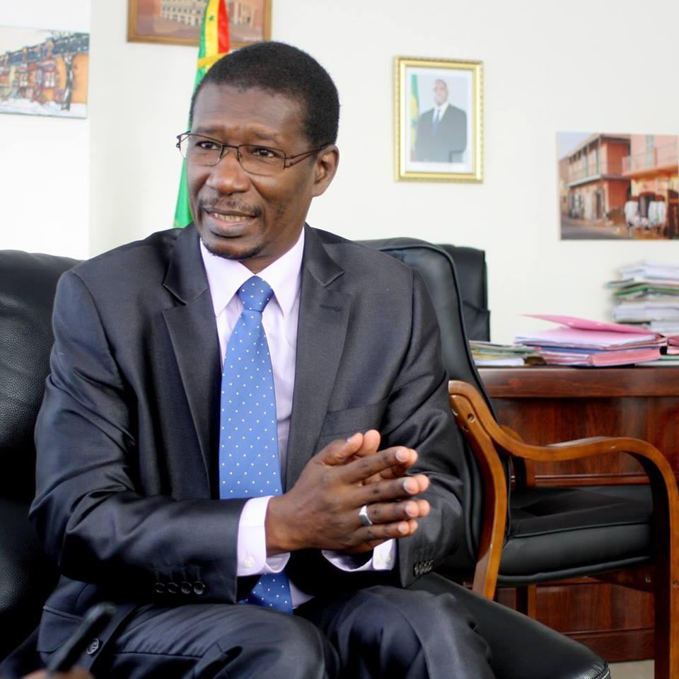 CONTRIBUTION : Le Sénégal se transforme, accompagnons-le ! (Par le Professeur Mary Teuw Niane)