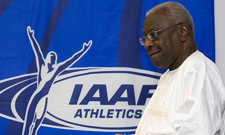 CONTRIBUTION: La fiabilité des résultats issus des « Assises nationales » compromises ! (par Mamadou Bamba NDIAYE Ancien Ministre des Affaires Religieuses)