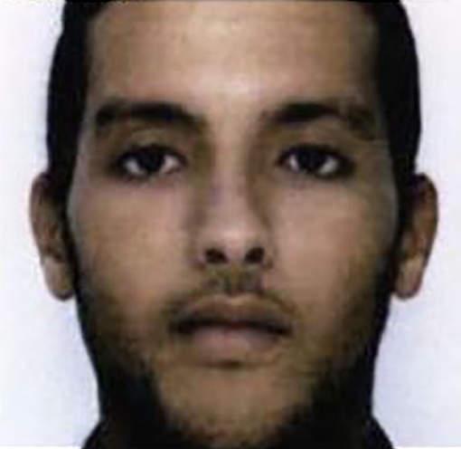Plusieurs chefs de l'EI dont un Français lié à Abaaoud ont été tués en Syrie