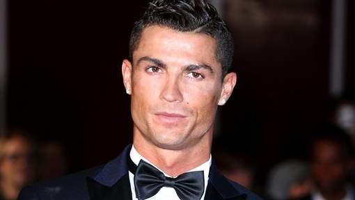 Quand Cristiano Ronaldo se compare à Dieu