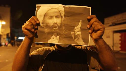 L'Arabie a exécuté 47 condamnés pour terrorisme