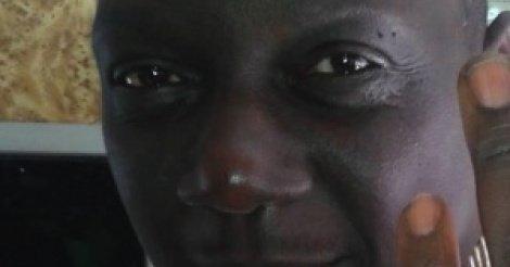 NECROLOGIE: DÉCÈS D'ALAIN SANÉ, JOURNALISTE À RADIO SÉNÉGAL
