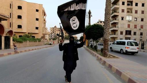 L'EI diffuse une nouvelle vidéo d'exécutions et menace la Grande-Bretagne