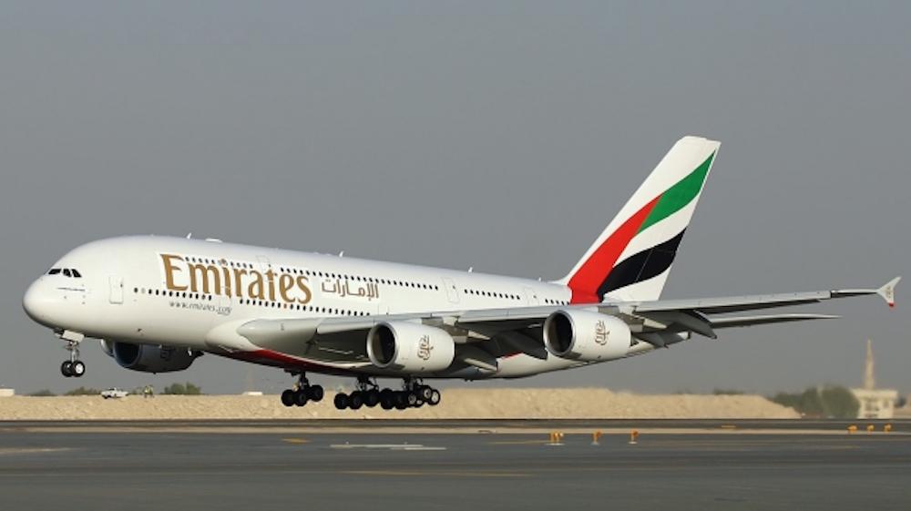 Présumé terroriste du vol Emirates : Ce qu'on sait du suspect...