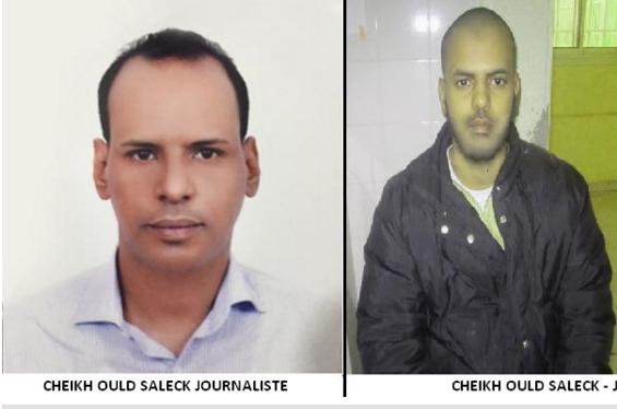 Présumé Djihadiste dans l'avion de « Fly Emirates » : Grosse méprise sur l'identité de la personne appréhendée