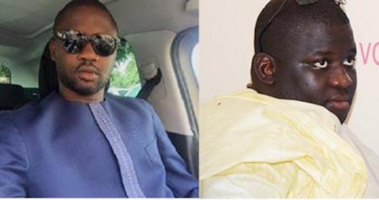 AFFAIRE MASSAMBA COKI FALL : Ce qui s'est réellement passé, ce que risque Moustapha Cissé à Paris où il se dissimule