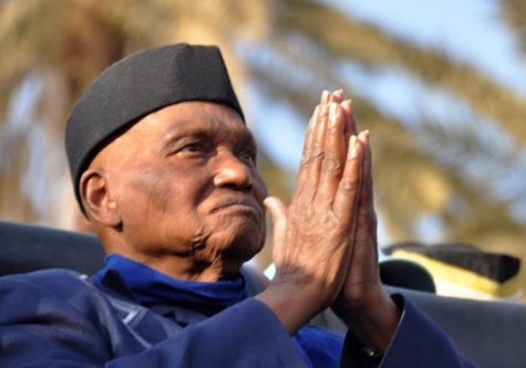NÉCROLOGIE : Me Abdoulaye Wade et sa famille en deuil
