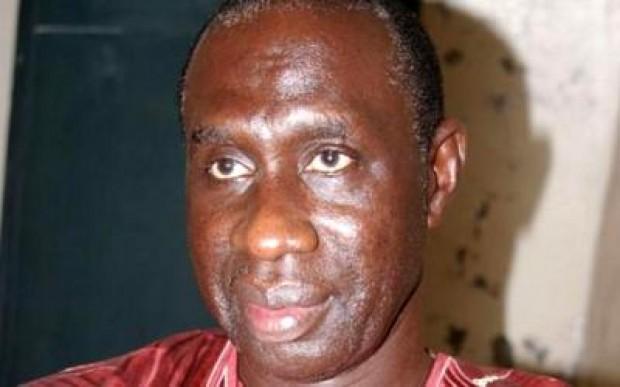 CONTRIBUTION : Les membres de la société civile enfoncent les « Assises » ! (par Mamadou Bamba N'diaye, ancien Ministre des Affaires Religieuses)
