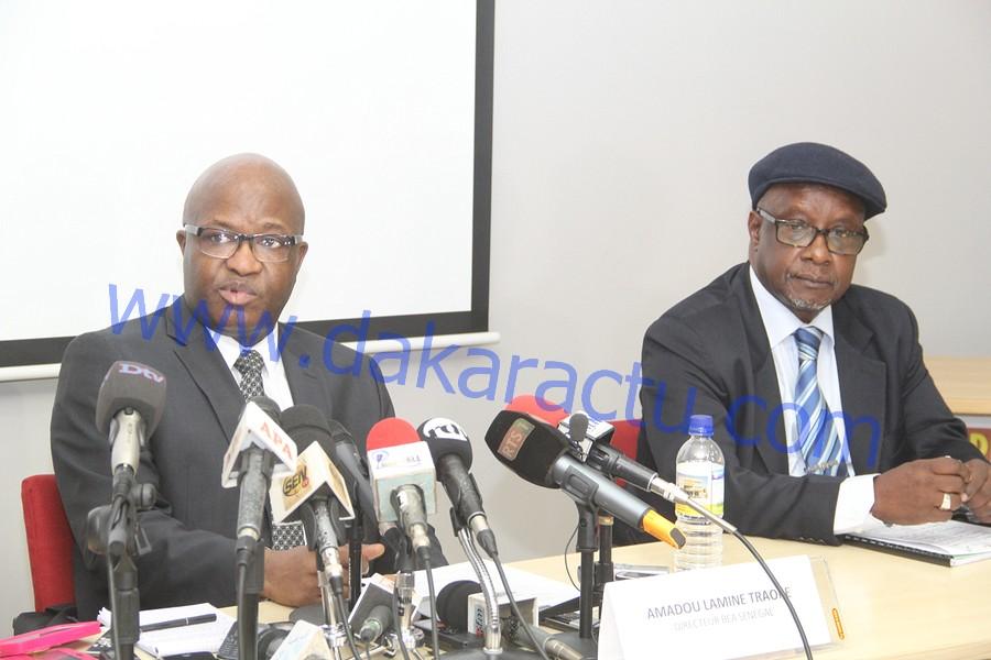 Crash avion Senegalair : Quelles sont ces personnalités que cherche à couvrir le BEA?