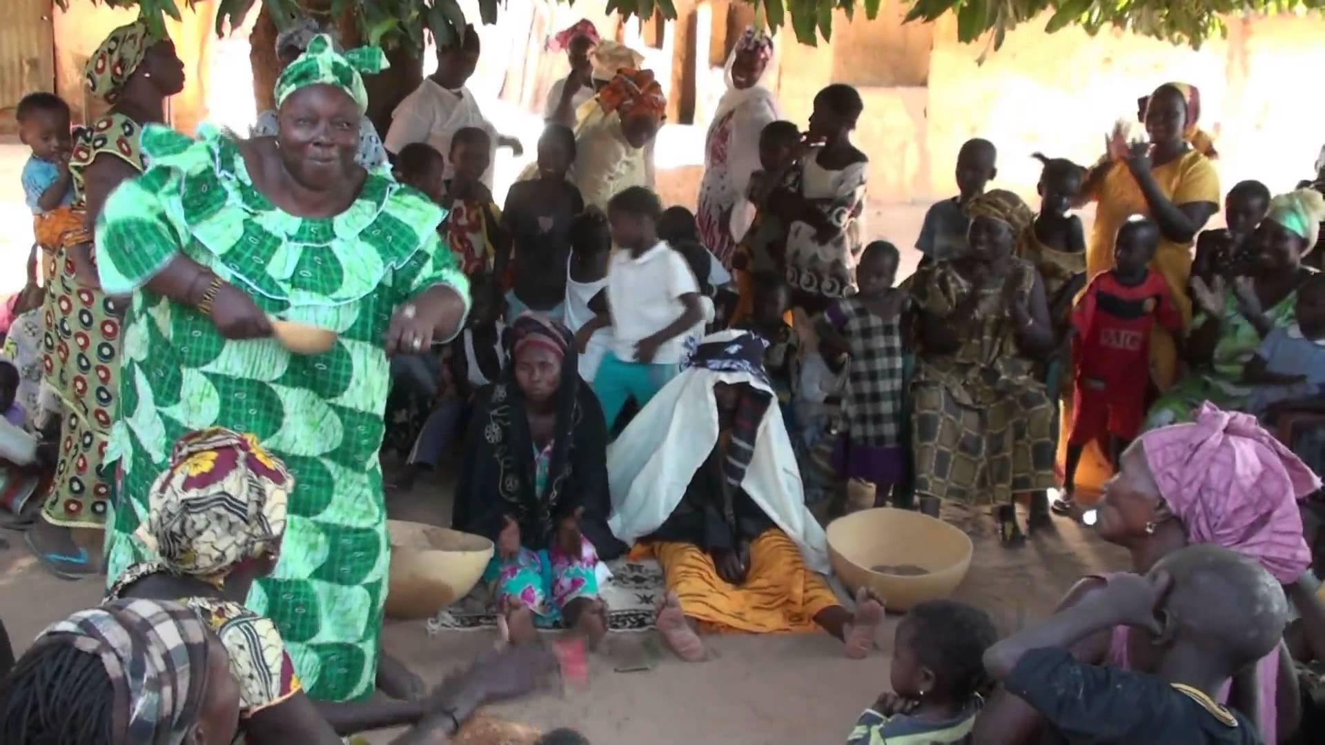 CONTRIBUTION/Sénégal : A l'origine des mariages lumières (Causes et conséquences)