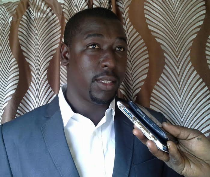 REWMI A TOUBA- Oumar Sarr brocardé : « Idy n'a plus le nom de ce monsieur dans son répertoire »