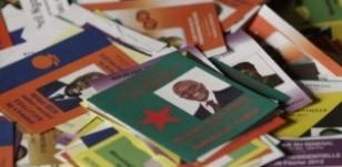 CONTRIBUTION: Financement des partis politiques et contrôle des dépenses de campagne électorale (par Mamadou DIALLO  Avocat au Barreau de Paris Docteur en droit Responsable des Cadres AFP-FRANCE)
