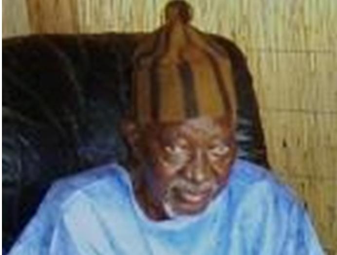 Condoléances à la famille de Mame Thierno Birahim : Macky Sall à Darou ce samedi matin