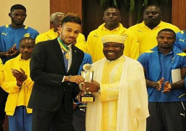 Ballon d'Or Africain - La polémique enfle, enfle… : Bell tance Yaya, Gyan charge Aubameyang et la Caf