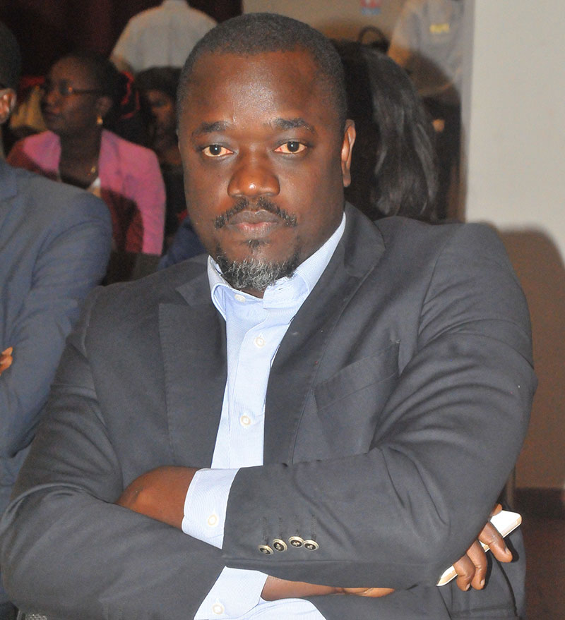 CONTRIBUTION/COMMENTAIRE : Le mandat, la parole et l'honneur (Par Mamadou Mouth BANE)