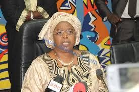 SANTÉ DE LA POPULATION : 2,7 milliards F CFA de matériel médical sanitaire remis à l'État du Sénégal