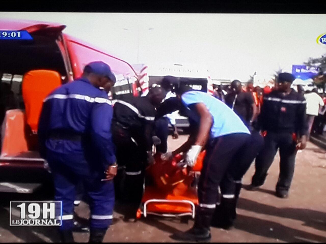 Préavis de grève : Risque de paralysie dans le secteur du transport