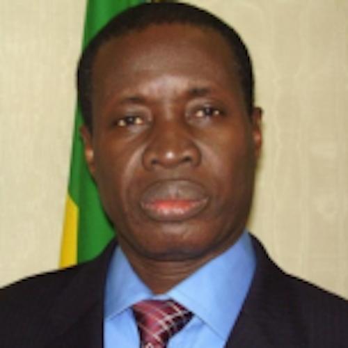 NOMINATION : Léopold Diouf nommé Ambassadeur du Sénégal auprès du Vatican
