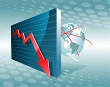 """Le monde pourrait essuyer """"une nouvelle crise économique"""" (diplomate chinois)"""