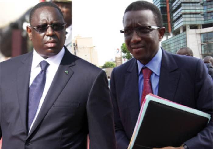 Qui cherche à détruire les bons résultats économiques du Sénégal ?