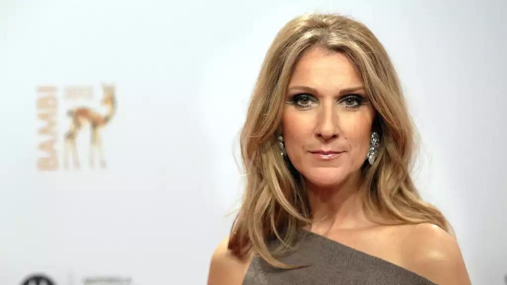 Céline Dion : après son mari, elle pleure son frère Daniel