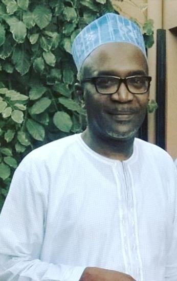 CONTRIBUTION : La diminution ou non du mandat, une épreuve en Soi...(par Amadou Tidiane WONE)
