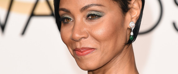 Cinéma : Jada Pinkett Smith et Spike Lee boycottent les Oscars