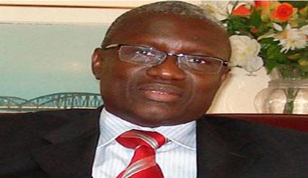 Le projet de révision de la Constitution : une opportunité pour corriger les lacunes, insuffisances, contradictions et imperfections dans certains articles constitutionnels (Par Mamadou Abdoulaye SOW)