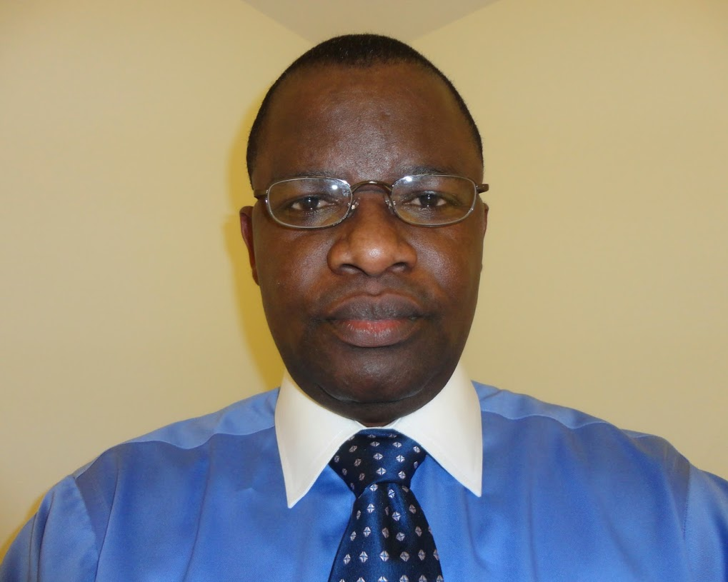 CEEAC : Isidore Kwandja Ngembo lorgne le secrétariat général adjoint