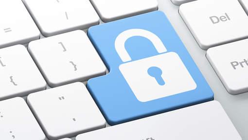 Et le mot de passe le plus commun sur internet est...