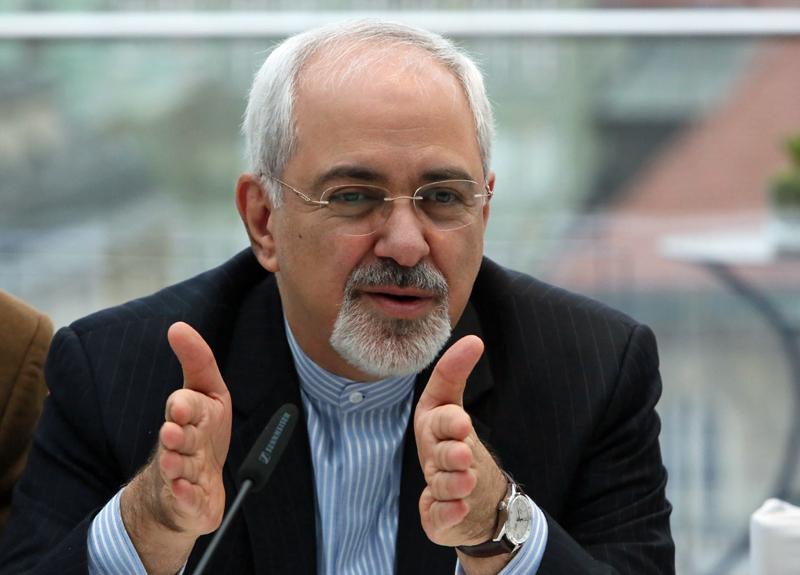 Une confrontation entre l'Iran et l'Arabie Saoudite n'est dans l'intérêt de personne