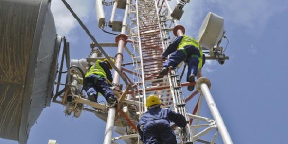Côte d'Ivoire : Orange et MTN passent à la caisse pour la 4G