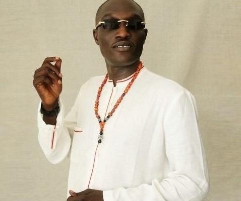 NÉCROLOGIE : Alioune M'baye N'der a perdu sa mère (People.sn)